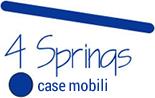 4Springs logo