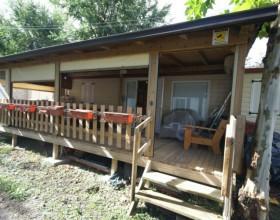 casa-mobile-in-campeggio-a-caorle-venezia