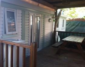 casa-mobile-in-campeggio-a-massa