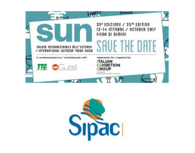 SUN e SIPAC